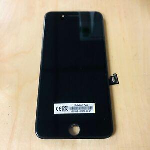 Reemplazo-original-OEM-de-calidad-Negro-Pantalla-LCD-para-Apple-iPhone-8-Plus