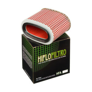 FILTRE-AIR-HIFLOFILTRO-HFA1908-Honda-VT1100-C-Shadow-1989-lt-1995