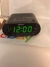 sony icf c318 clock radio ebay rh ebay co uk sony dream machine icf c318 manual set time sony dream machine clock radio icf-c318 manual