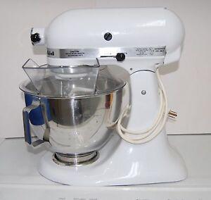 kitchen dining bar small kitchen appliances mixers coun
