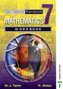 New-National-Framework-Mathematics-7-Core-Workbook-by-Tipler-Maryanne-Paperbac