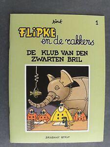 Fenix-collectie-nr-77-Flipke-en-de-rakkers
