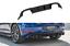 Facelift-Golf-7-R-GTI-GTD-R-Line-Diffusor-Heckansatz-Heckdiffusor-VW-Golf-7-5-R miniatuur 3