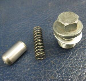 Kawasaki-KZ440-KZ400-Neutral-Position-Pin-1979-EX250-KZ550-ZX600-KZ750-KAF620-x