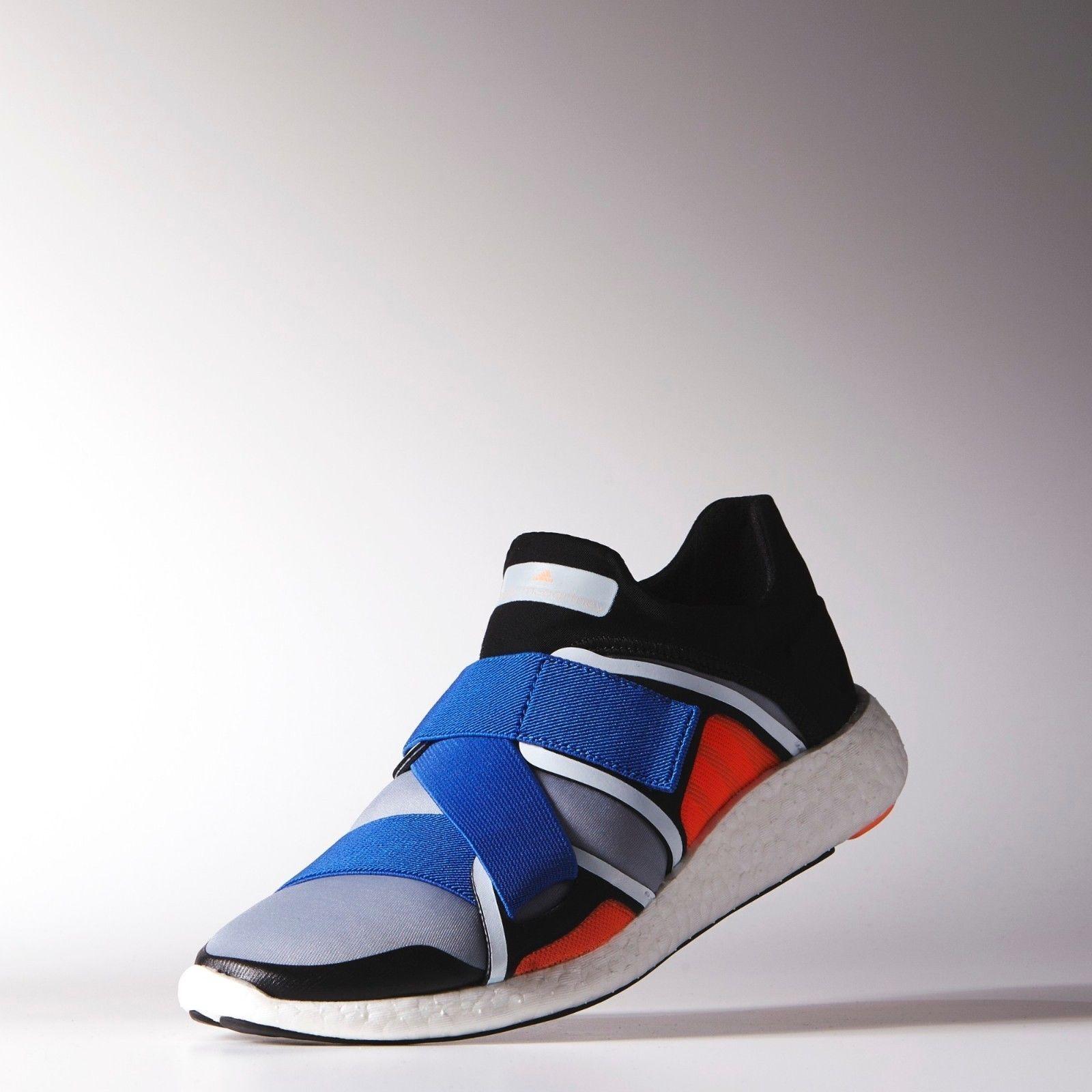 Adidas McCartney Pure Boost by Stella McCartney Adidas femmes Running M19103 00557e