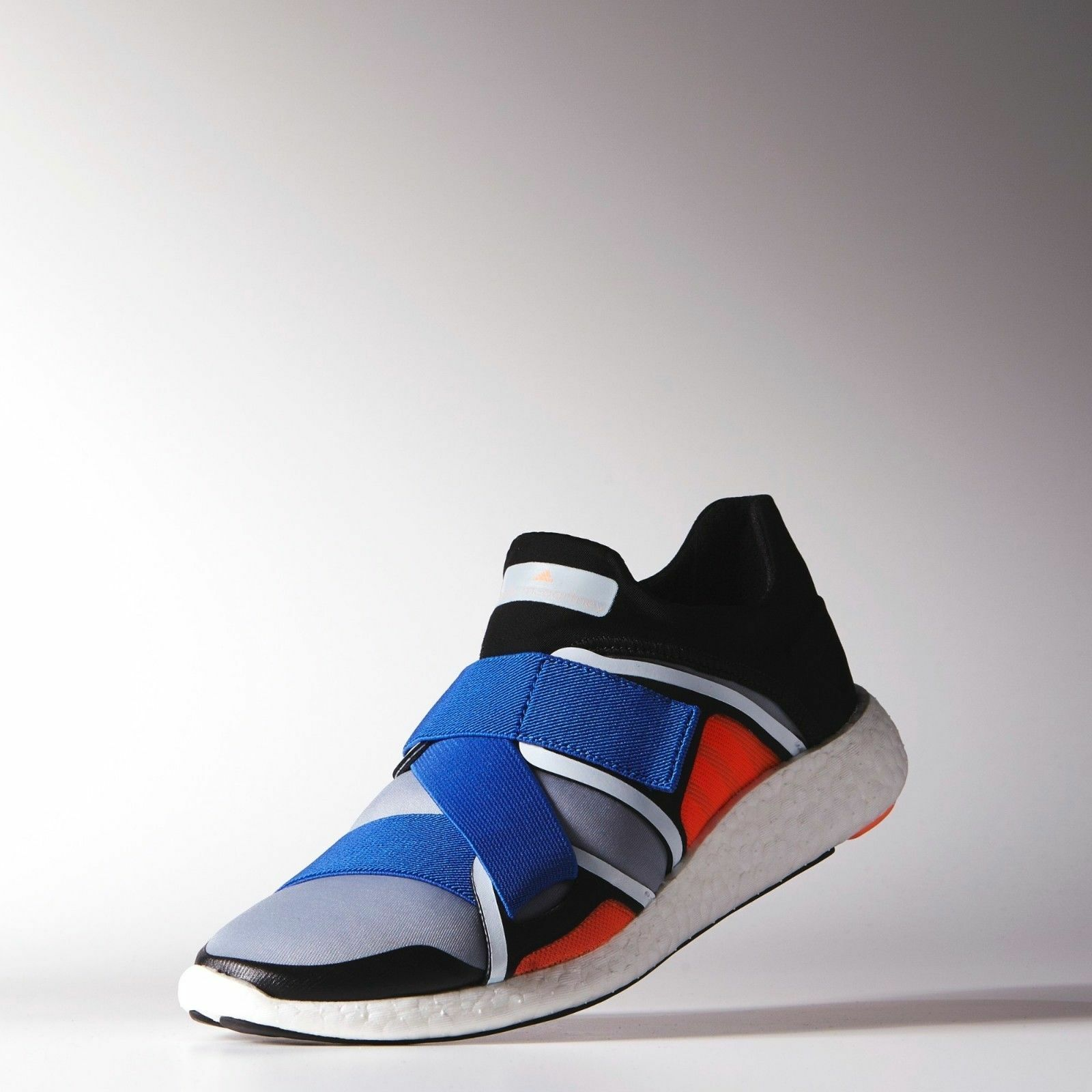 Adidas Pure Boost by Stella McCartney Women Running M19103