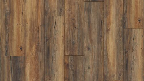 Laminat Kronotex Exquisit plus Harbour Oak inkl Click Dämmung /& Leiste NK 32