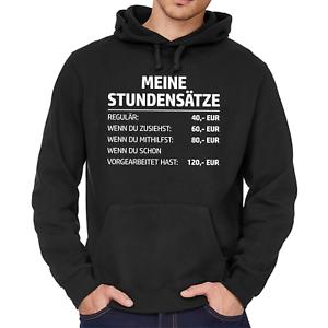 MEINE-STUNDENSATZE-Stundensatz-Handwerker-Mechaniker-Fun-Kapuzenpullover-Hoodie