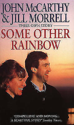 1 of 1 - Some Other Rainbow. Their Own Story, John McCarthy & Jill Morrell, New Book