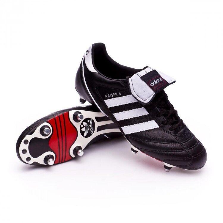 Adidas Soccer chaussures Man-Kaiser 5 Cup - 033200