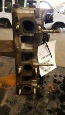 Cylinder Head 31l Fits 1999 Malibu 679748 Fits 1996 Pontiac