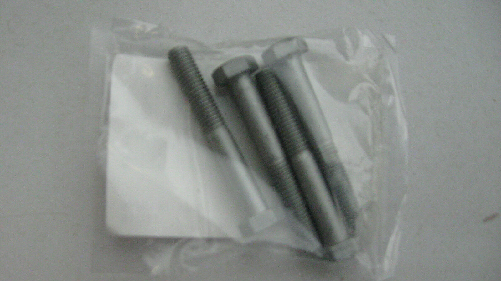 Wasserpumpen–Rep.-Satz  für Tohatsu Außenborder M3.5 M2.5 – M3.5 Außenborder 2 Takter 63f18e