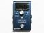 miniature 1 - Used Source Audio SA270 EQ2 Programmable EQ Guitar Pedal