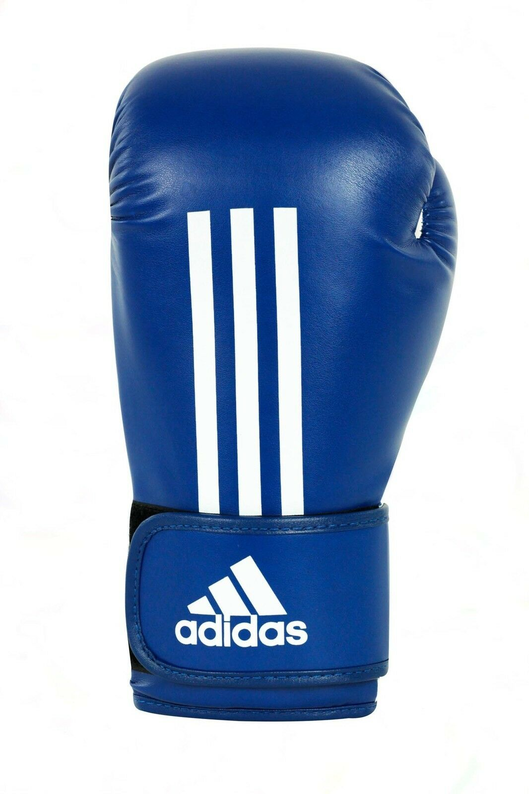 Adidas Boxhandschuhe Energy 100 blau ADIEBG100B - Box Handschuh - - - Boxen aa6568