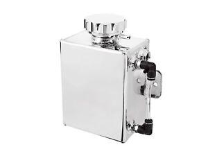 Universal-1-2L-Alloy-Header-Expansion-Tank-w-Level-Indicator-amp-Billet-Cap-PLS