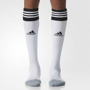 a3eed9ef6 Youth Adidas Copa Zone Cushion II Over-The-Calf Socks Climate 1 Pair ...