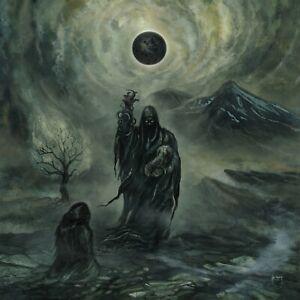 Uada-Cult-of-a-Dying-Sun-CD