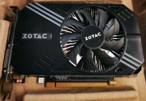 ZOTAC-GeForce-GTX-1060-Mini-3GB-GDDR5