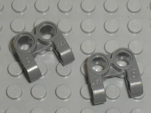 LEGO Technic DkStone Cross Block 41678 //Set 7681 8292 6211 10186 8436 8527 10188