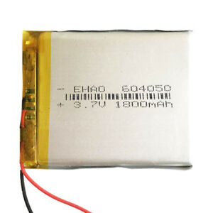 BATER-A-604050-LiPo-3-7V-1800mAh-para-telefono-portatil-video-mp3-mp4-luz