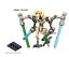 New-Star-Wars-Minifigures-Han-Solo-Obi-Wan-Darth-Vader-Luke-Yoda-Sith-Clone-R2D2 thumbnail 70