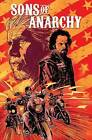 Sons of Anarchy: v.1 by Christopher Golden (Paperback, 2014)