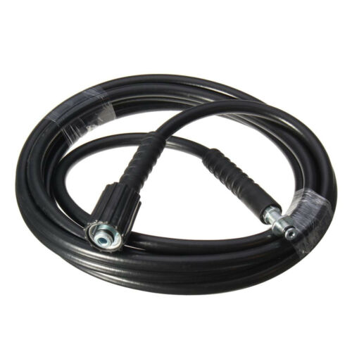 5M 5800PSI High Pressure Washer Replacement Pipe Hose For Karcher K2 Cleaner