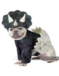 California-Costumes-Dino-Pup-Dinosaur-Triceratops-Halloween-Costume-Dog-PET20159