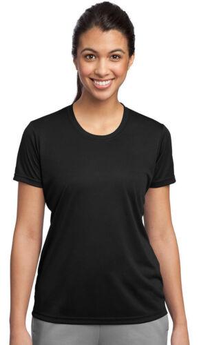 T femmesPolyesterSport tekpaquet shirt 5Lst350 de pour de de base compétition WIYDHE29