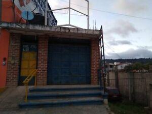 PERIFERICO, SAN CRISTOBAL DE LAS CASAS CHIAPAS SUP. 500 MTS
