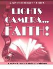 Lights Camera Faith Cycle C a Movie Lectionary 9780819845016 by Peter Malone