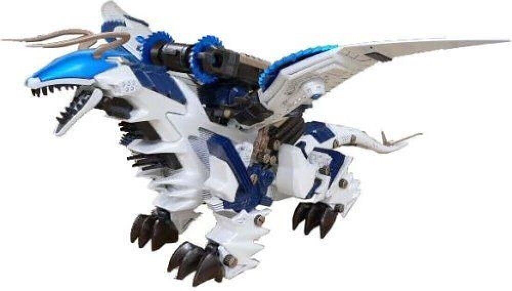 GZ-018 Gil Dragon F S