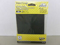 20 Sheets Gator Grit Power + Clamp-on Drywall Sandpaper 120 Grit 4-1/2 X 5-1/2