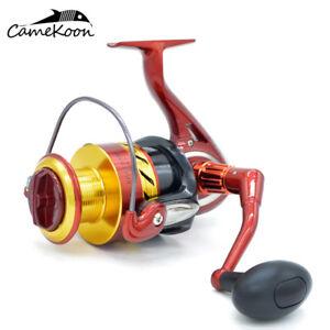 CAMEKOON-Saltwater-Spinning-Fishing-Reel-11-1-Bearings-High-Speed-Large-Sea-Reel