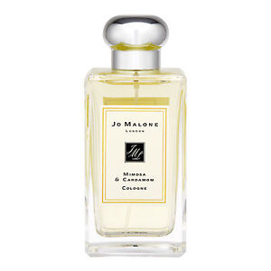 Jo Malone London Mimosa & Cardamom Cologne