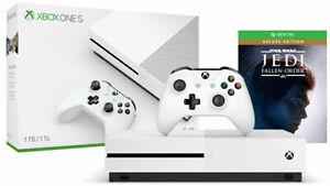 Xbox-One-S-Star-Wars-Jedi-Fallen-Order-Bundle-1-TB-Xbox-One