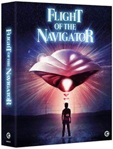 Flight-Of-The-Navigator-Limited-Edition-UK-IMPORT-BLU-RAY-NEW
