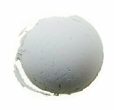 Sheer Bare Minerals Mineral Veil Vegan 3 Gram Sample Jar (a)