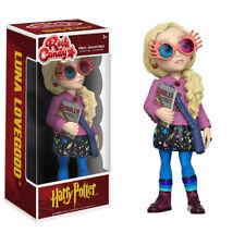 Rock Candy: Harry Potter - Luna Lovegood