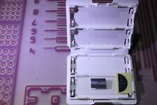 Mikroskop Testpräparat für z.B. Zeiss Jena/Nikon/Olympus/Lomo/Zeiss Oberkochen