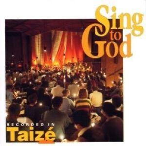 Taize-Sing-to-God-Bertie-Gelin-CD