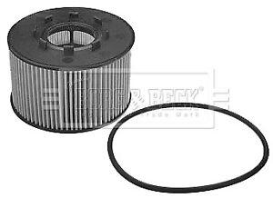 Borg-amp-Beck-Oil-Filter-BFO4007-BRAND-NEW-GENUINE-5-YEAR-WARRANTY
