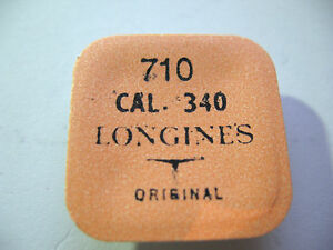 LONGINES-340-342-350-PALLET-COMPLETE-PART-710