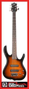KSD-Ken-Smith-Design-Burner-Standard-5-5-String-Electric-Bass-Vintage-Sunburst