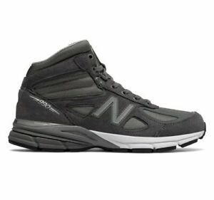 new balance 990v4 made in usa men shoe mid boots mo990gr4