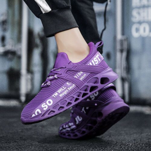 Women/'s Casual Sneakers Outdoor Sports Running Shoes Athletic Tennis Walking Gym