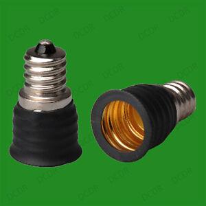 CES-E12-Candelabra-To-Small-Screw-E14-SES-Light-Bulb-Adaptor-Converter-Holder