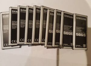 LOT-of-OEM-Samsung-Galaxy-Battery-for-S3-S4-S5-Note-4