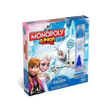 Hasbro Gaming Bocazas Juego De Mesa C2018105 Ebay