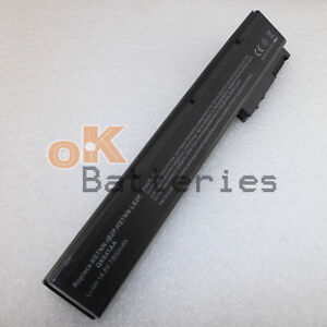 12Cell-Battery-For-HP-EliteBook-8560w-8570w-8760w-8770w-Mobile-Workstation